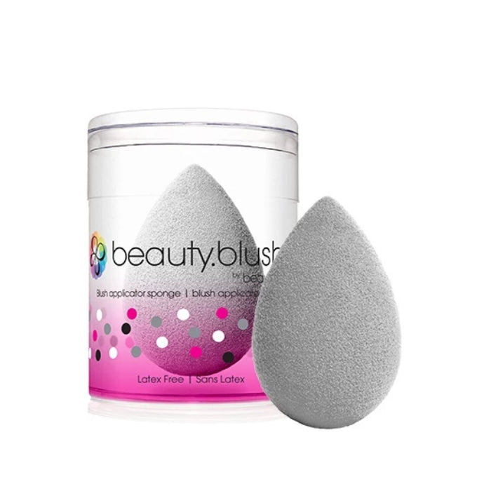 Beauty Blender Blusher Applicator Sponge Latex-Free