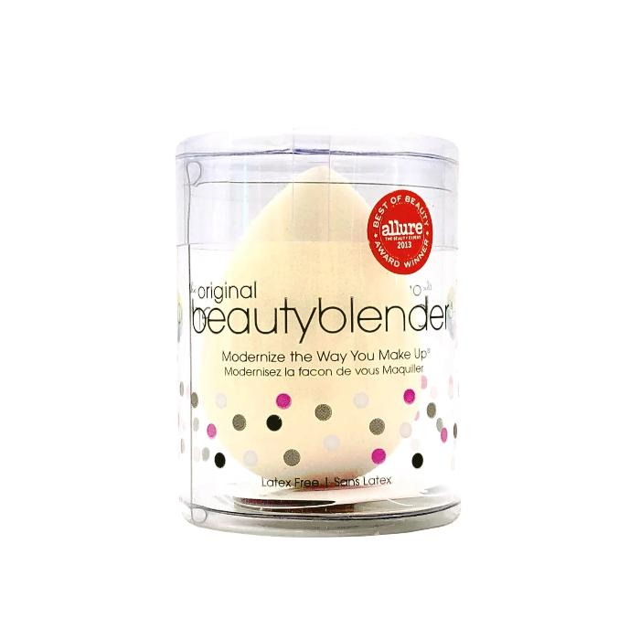 Beauty Blender Makeup Sponge Latex-Free