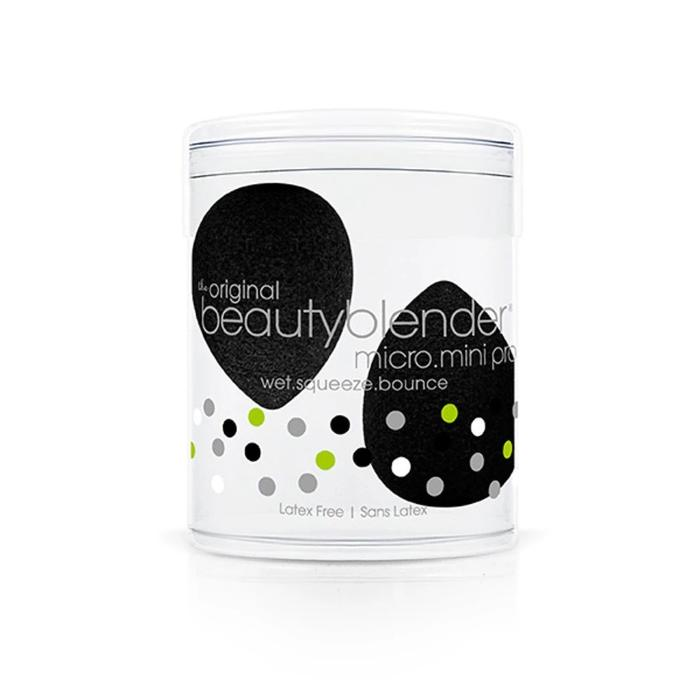 Beauty Blender Micro.Mini Pro Makeup Sponge