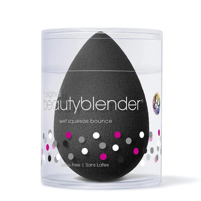 Beauty Blender Pro Makeup Sponge Latex-Free