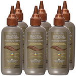 Clairol Professional Beautiful Collection Advanced Gray Solution Semi-Permanent Color 88mL / 3oz