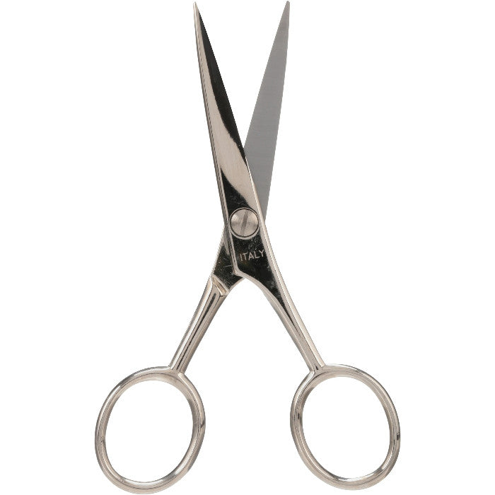 Beard & Barber Scissors