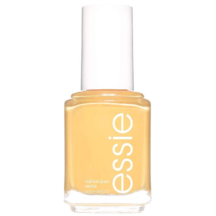 Essie Fall Collection Limited Edition Nail Polish .46oz / 13.5ml