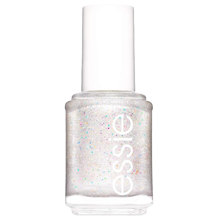 Essie Winter Collection Nail Polish .46oz / 13.5ml