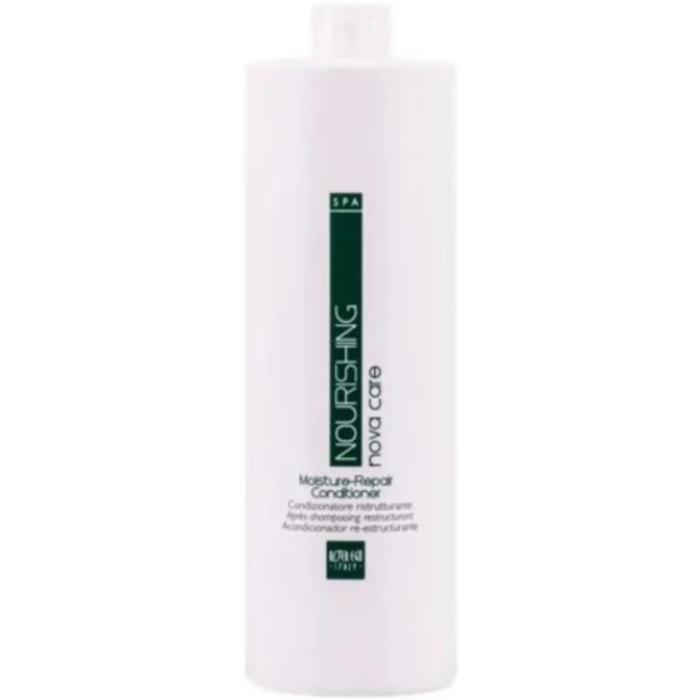 Ever Ego Spa Nourishing Moisture-Repair Conditioner 33.8oz / 1000ml
