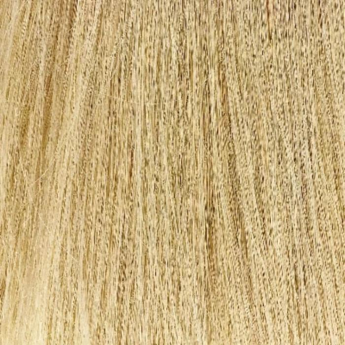 light hair color extenisons
