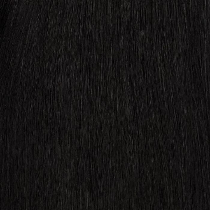 Indi Natural Dream Silky 100% Human Hair Remi Length 22""
