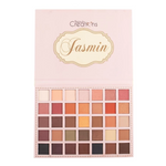 Beauty Creations Jasmin Eyeshadow Palette