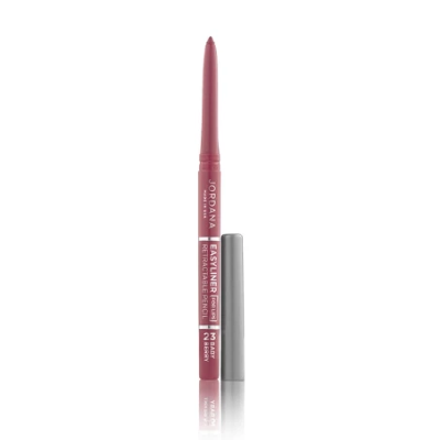 Jordana Easyliner For Lips Retractable Pencil .009oz / 25g