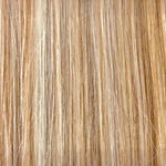 highlight hair extensions