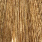 highlights hair extensions