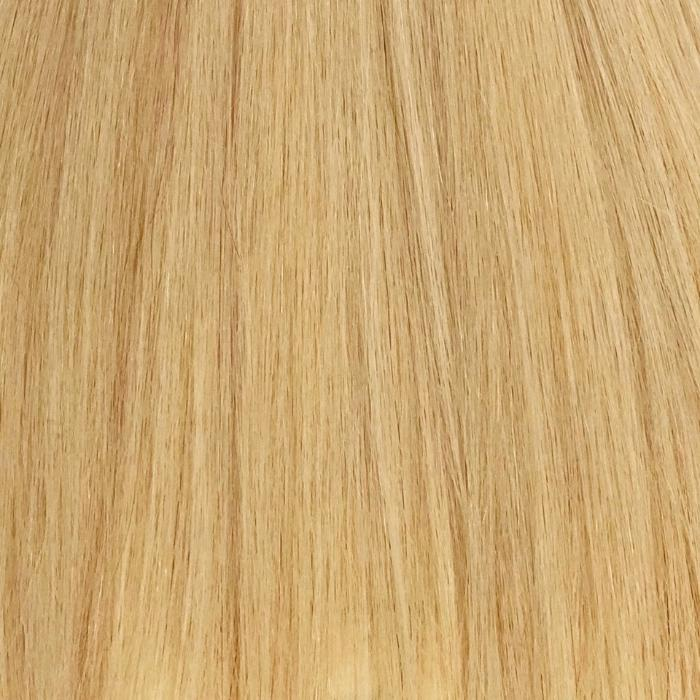 "lord & cliff hair extensions 18"" long"