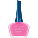 Masglo Belleza Professional Nail Polish 1/2oz / 13.5mL