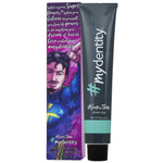 #Mydentity Super Power Direct Dye 85g / 3oz
