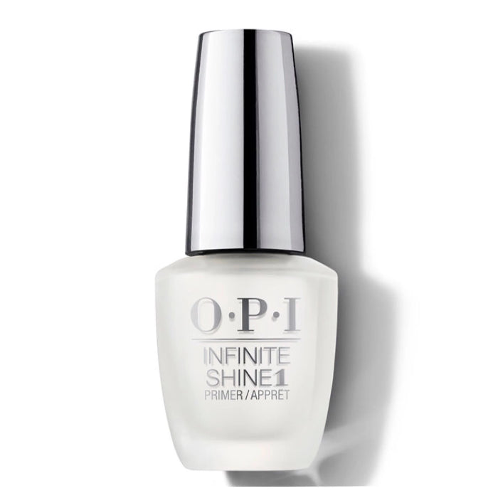 O.P.I Infinite Shine 1 ProStay Base Coat 0.5oz / 15ml