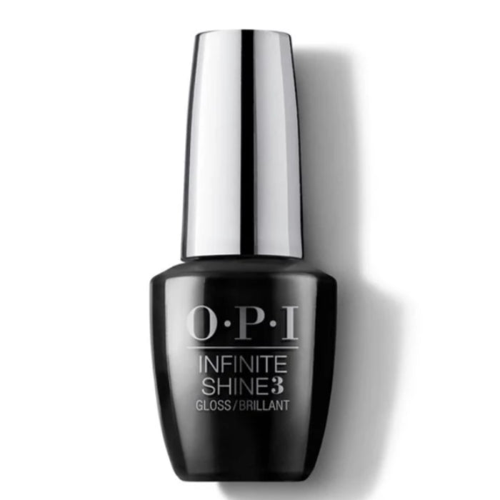O.P.I Infinite Shine 3 ProStay Top Coat 0.5oz / 15ml