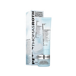 Peter Thomas Roth Cleanse Drench Repeat Hydro-Cleanse Duo
