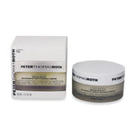 Peter Thomas Roth Mega-Rich Intensive Anti-Aging Crème 1.7oz / 50ml
