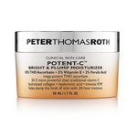 Peter Thomas Roth Potent-C Bright & Plump Moisturizer 1.7oz / 50ml