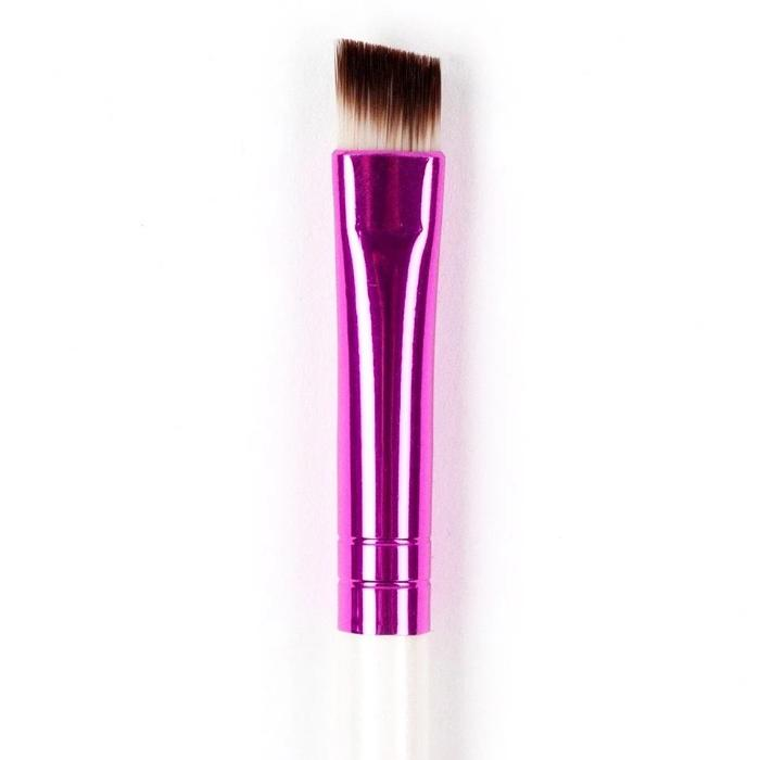 RK By Kiss Brow Brush RMUB16