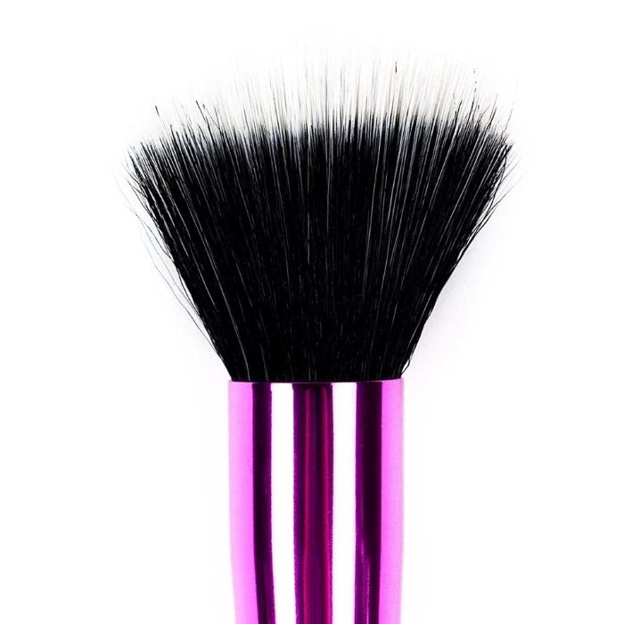 RK By Kiss Duo Fiber Brush RMUB05