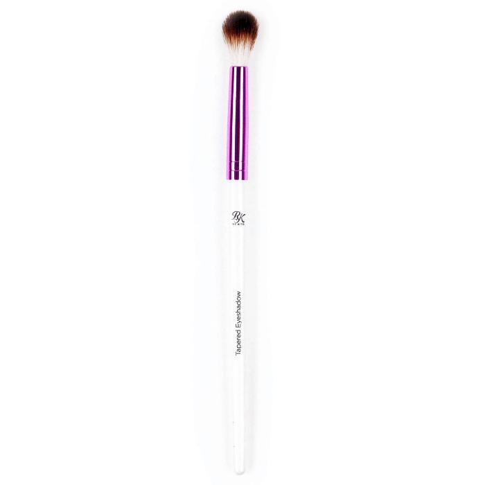 RK By Kiss Tapered Eyeshadow Brush RMUB11
