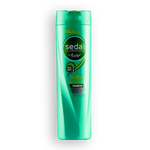 Sedal Curls Defined Shampoo