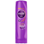 Sedal Smooth Perfect Conditioner