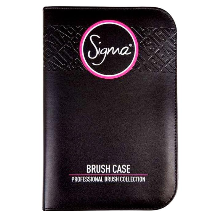 Sigma Brush Case Professional Brush Collection 1.7oz / 48.2g