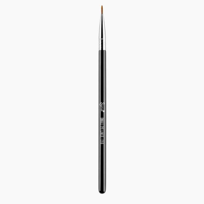 Sigma E10 Small Eye Liner