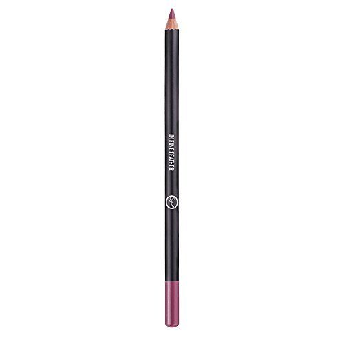 Sigma Lip Liner NightLife By Camila Coelho (In Fine Feather) 0.22oz / 6.2g