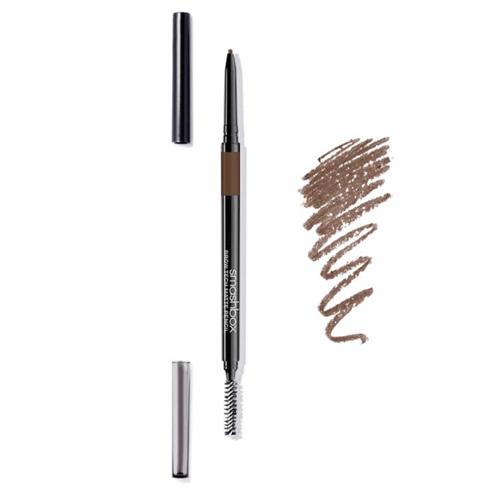 Smashbox Brow Tech Matte Pencil .003oz / .09g