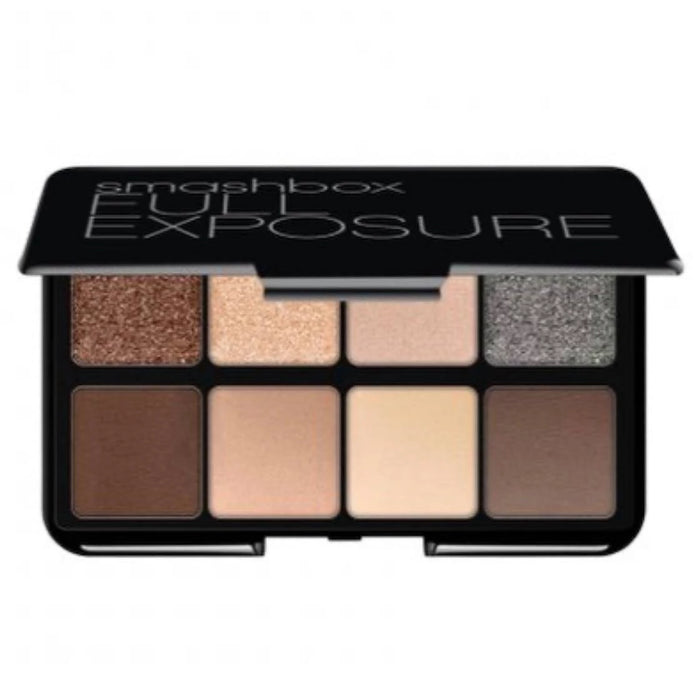 Smashbox Full Exposure Palette .21oz /6g
