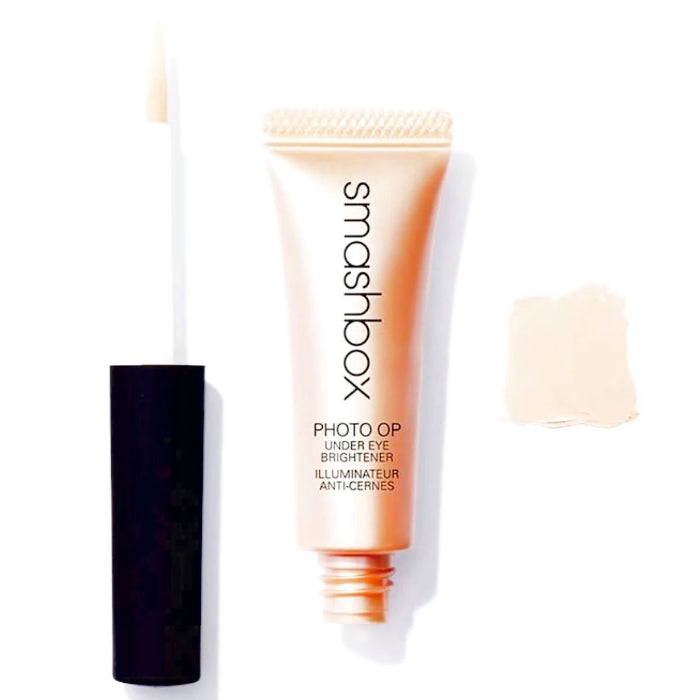Smashbox Photo OP Under Eye Brightener 0.24oz / 7.1ml