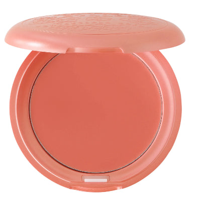 Stila Convertible Color Dual Lip & Cheek Cream 0.15oz / 4.25g