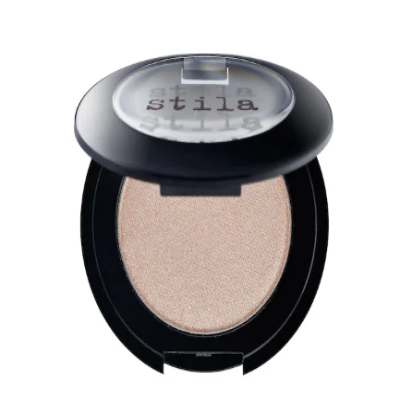 Stila Eye Shadow 0.09oz / 2.6g
