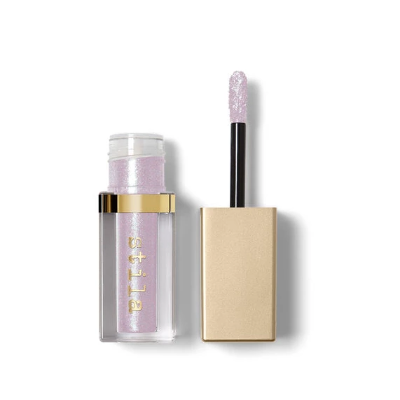 Stila Glitter & Glow Highlighter 0.20oz / 6mL