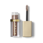 Stila Glitter & Glow Liquid Eye Shadow 0.153oz / 4.5mL