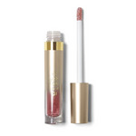 Stila Glitterati Lip Top Coat 0.10oz / 3mL