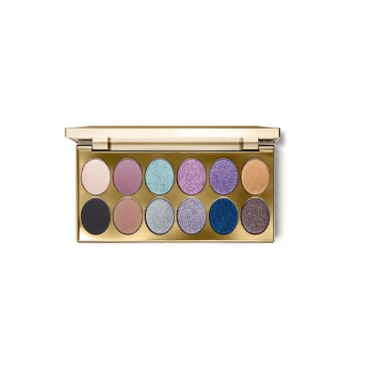 Stila Happy Hour Eye Shadow Palette 0.80oz / 22.8g