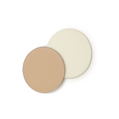 Stila Illuminating Powder Foundation Refill 0.35oz / 10g