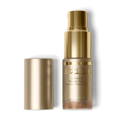 Stila In The Buff Powder Spray 0.39oz / 11g