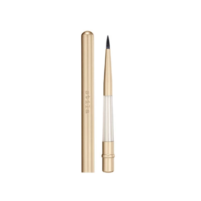 Stila La Quill Precision Eye Liner Brush