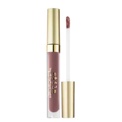 Stila Stay All Day Liquid Lipstick 0.10oz / 3mL