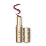 Stila Stay All Day MATTE'ificent Lipstick 0.07oz / 2g