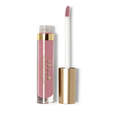 Stila Stay All Day Sheer Liquid Lipstick 0.10oz / 3mL