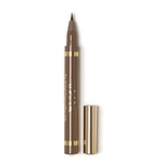 Stila Stay All Day Waterproof Brow Color 0.02oz / 0.7ml