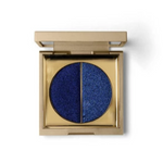 Stila Vivid & Vibrant Eye Shadow Duo 0.09oz / 2.6g