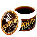 Suavecito Pomade Firme / Strong Hold 4oz / 113g