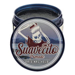 Suavecito Pomade Original Hold Cashmere Winter 4oz / 113g
